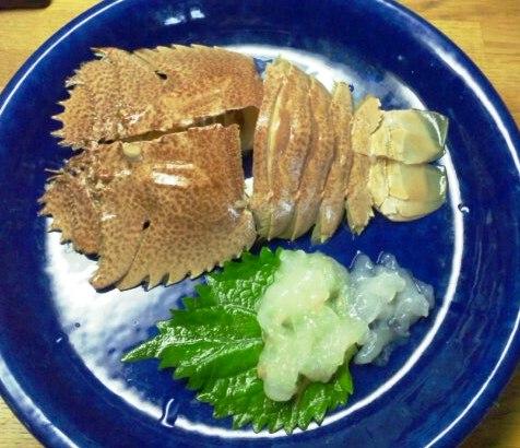 kutuebi2_20111012090134.jpg