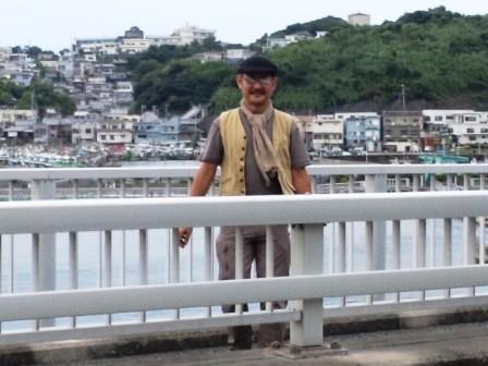 takamori_20110902002400.jpg
