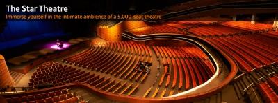 PgBanner_Venues_Theatre.jpg