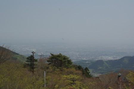 2010050213.jpg