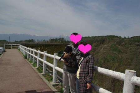 201005096.jpg