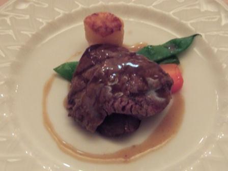 メインお肉2