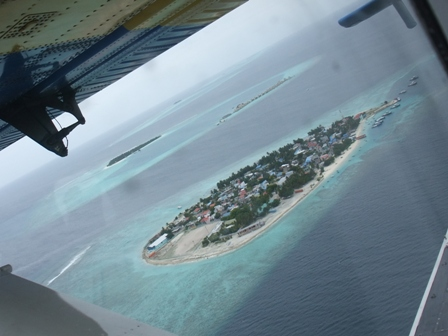 水上飛行機2
