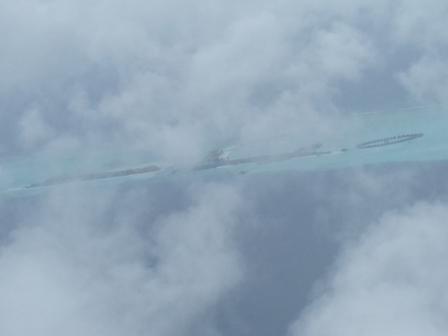 水上飛行機8