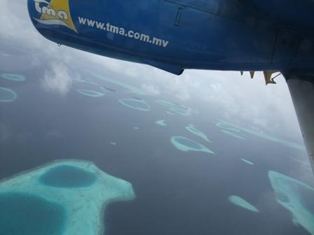 水上飛行機4