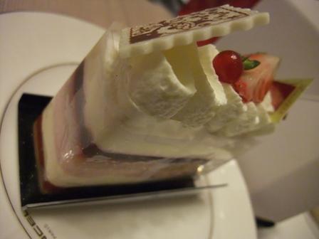 ジェルボー ケーキ5