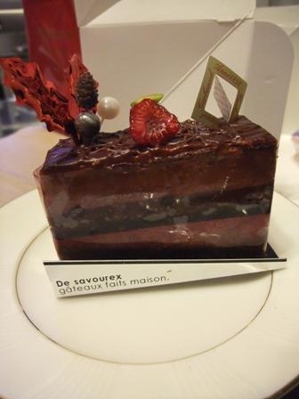 ジェルボー ケーキ4