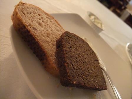 アルテリーベパン2