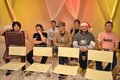 karaoke_002_R.jpg