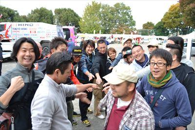 sangyo_2012_01.jpg