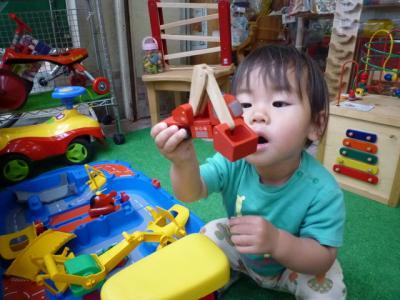 黒田人形店