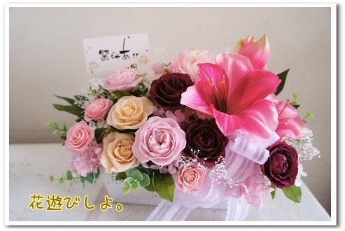 GI6CDuByBO6UBVg1356843983_1356844064.jpg
