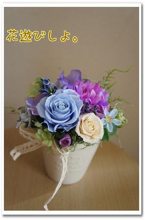QC1yqgh886xocRX1361264153_1361264260.jpg