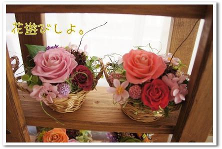 l0m5B9NvlSTALE5_1349309554.jpg