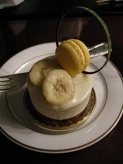 リッツ・ケーキ1