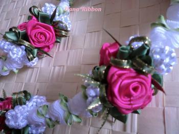 2011-11-2-1_convert_20111102113107.jpg
