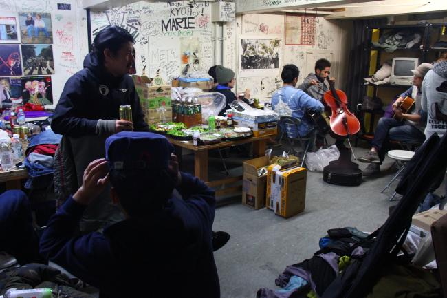 2012.3.10風と音 305