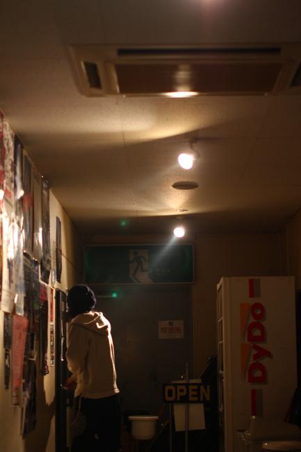 2012.3.10風と音 600