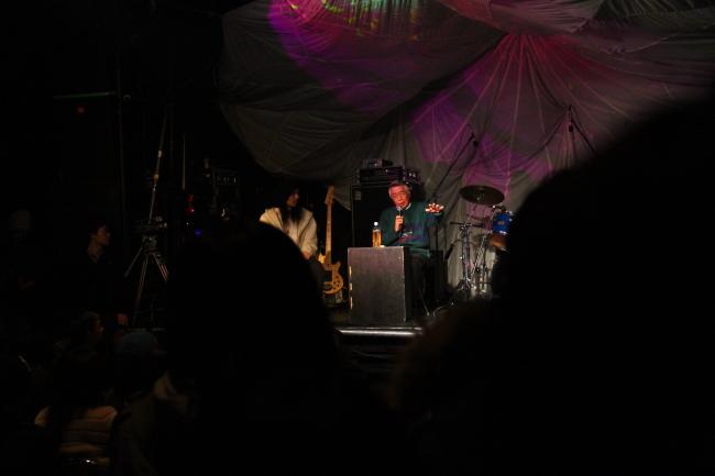 2012.3.10風と音 920