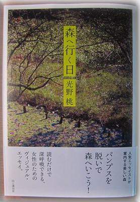 856-0.jpg