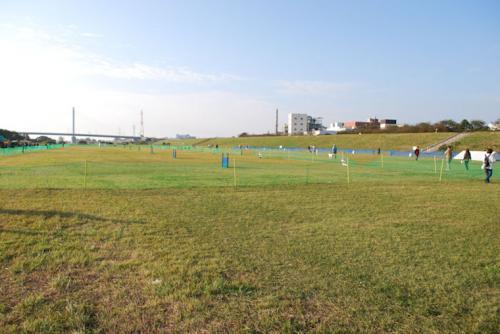 平塚競技会111030-2