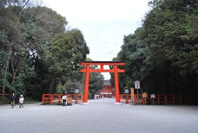 2010.3.12-13 なほと京都の旅 054