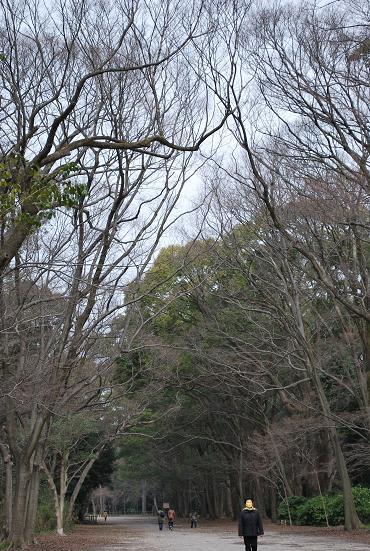2010.3.12-13 なほと京都の旅 051