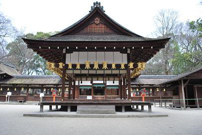 2010.3.12-13 なほと京都の旅 044
