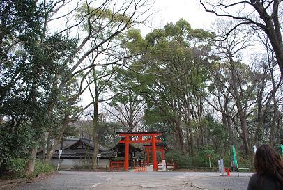 2010.3.12-13 なほと京都の旅 037