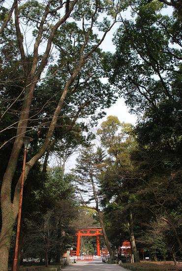 2010.3.12-13 なほと京都の旅 068