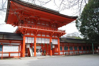 2010.3.12-13 なほと京都の旅 057