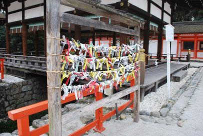 2010.3.12-13 なほと京都の旅 061