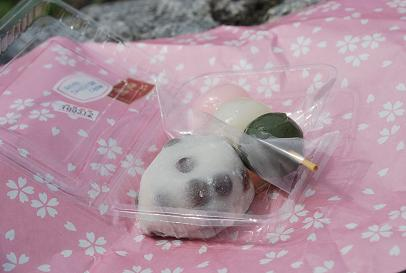 2010.3.12-13 なほと京都の旅 077