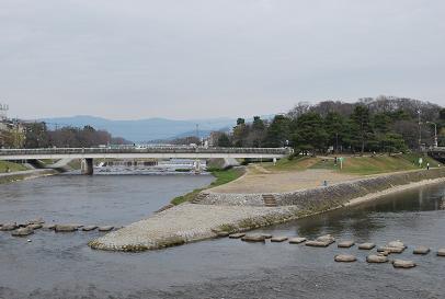 2010.3.12-13 なほと京都の旅 020
