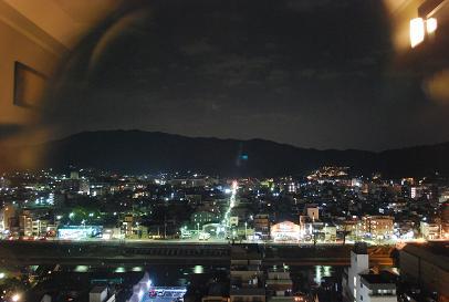 2010.3.12-13 なほと京都の旅 101