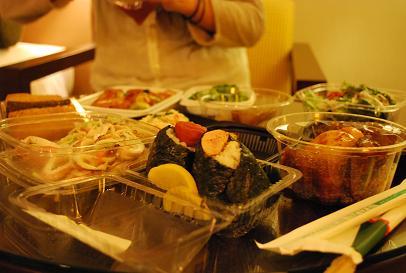 2010.3.12-13 なほと京都の旅 106