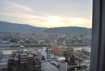 2010.3.12-13 なほと京都の旅 112