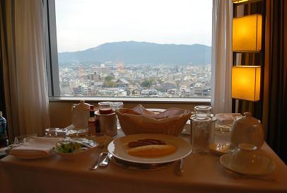 2010.3.12-13 なほと京都の旅 116