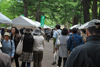 2010.5.29-30クラフトフェア松本 004