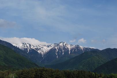 2010.5.29-30クラフトフェア松本 019