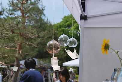 2010.5.29-30クラフトフェア松本 044