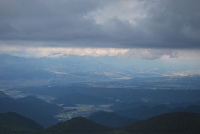 2010.9.18-19長野の旅 010