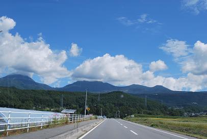2010.9.18-19長野の旅 001