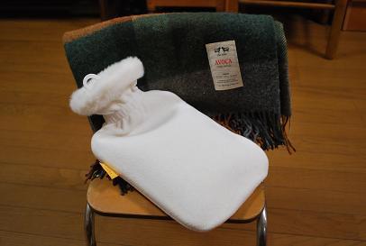 2010.11.3冬支度 (2)