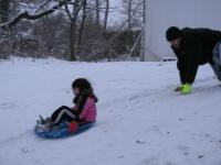 sled1.jpg