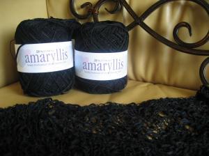 アマリリス2