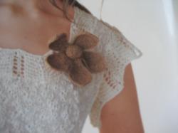 2006世界の編み物春夏.1