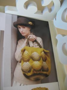 毛糸だま2010秋2