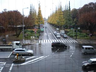20111203 006s