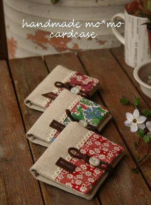 カードケース1-2